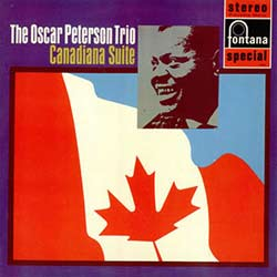 Oscar-Peterson-Canadiana-Suite-JDG