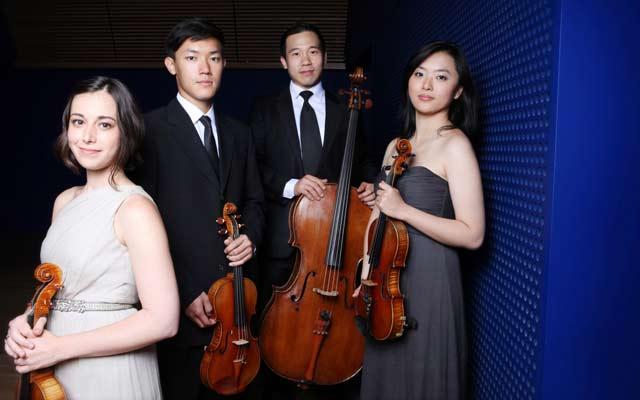 Parker-Quartet-2-Jamie-Jung-JDG