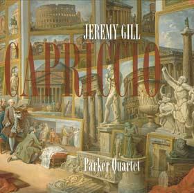 Parker-Quartet-Capriccio-JDG