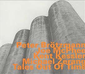 Peter-Brotzmann-Tales-out-of-Time-JDG