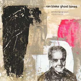 Ran-Blake-Ghost-Tones-JDG