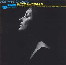 Sheila-Jordan-Portrait-JDG