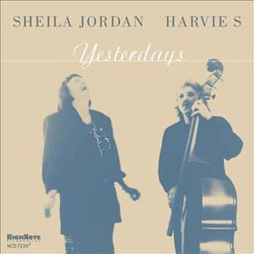 Sheila-Jordan-Yesterdays-JDG