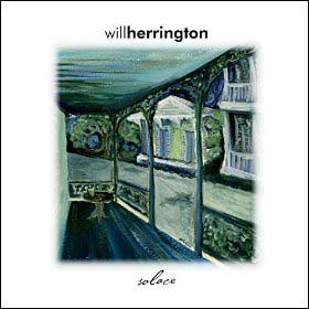 Will-Herrington-Solace-JDG