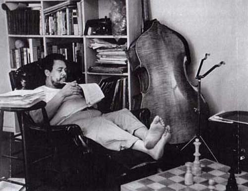 Writing-Charles-Mingus-JDG
