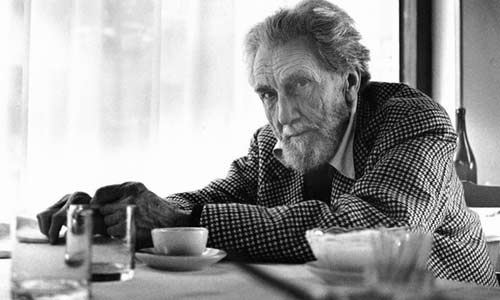 Writing-Ezra-Pound-JDG