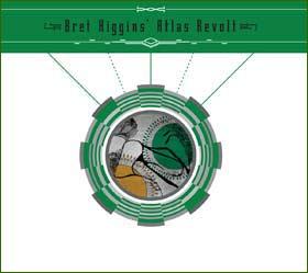Brett-Higgins'-Atlas-Revolt-Cover-JDG