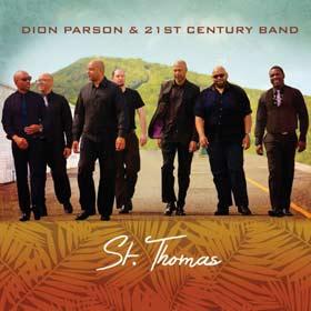 Dion-Parson-21st-Century-Band-St-Thomas-JDG
