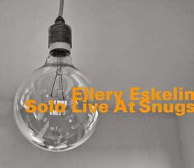 Ellery-Eskelin-Solo-Live-at-Snugs-JDG