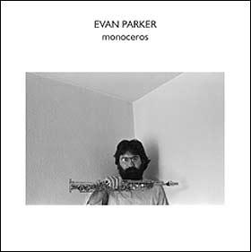 Evan-Parker-Monoceros-JDG