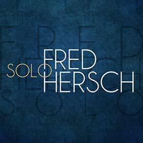 Fred-Hersch-Solo-JDG