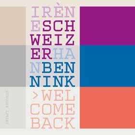 Irene-Schweizer-Han-Bennink-Welcome-Back-JDG