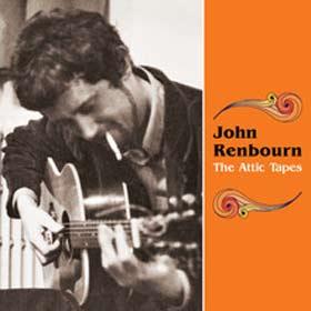 John-Renbourn-The-Attic-Tapes-JDG