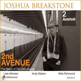 Joshua-Breakstone-2nd-Avenue-JDG