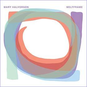 Mary-Halvorson-Meltframe-JDG