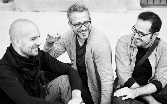 Shai-Maestro-Trio-Herbert-Ejzenberg-black-and-white-JDG