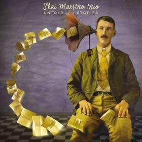 Shai-Maestro-Untold-Stories-JDG