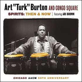 Art-Turk-Burton-and-Congo-Square-JDG