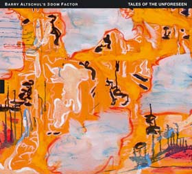 Barry-Altschul-3dom-Factor-Album-Cvr