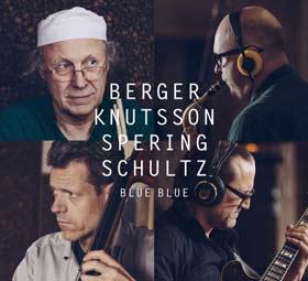 Bengt-Berger-Blue-Blue-JDG