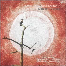 Catherine-Marie-Charlton-Maiden's-Voyage-JDG