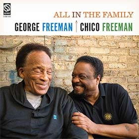 George-Freeman-Chico-Freeman-All-in-the-Family-JDG