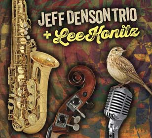 Jeff-Denson-Lee-Konitz-JDG