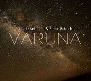 Laurie-Antonioli-and-Richie-Beirach-Varuna-JDG