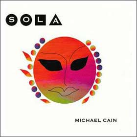 Michael-Cain-Sola-JDG