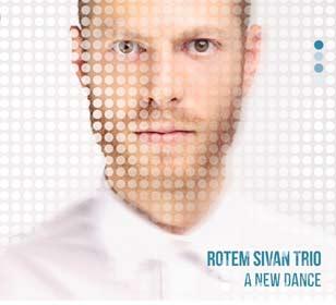 Rotem-Sivan-A-New-Dance-JDG
