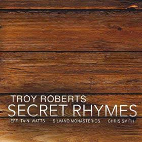 Troy-Roberts-Secret-Rhymes-LDG