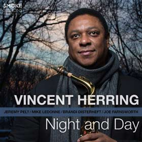 Vinvent-Herring-Night-and-Day-JDG