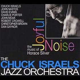 Chuck-Israels-Jazz-Orchestra-Joyful-Noise-JDG