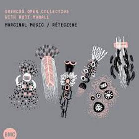Grencso-Marginal-Music-JDG