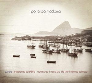 Guinga-Porto-da-Madama-WMR