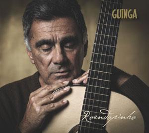 Guinga-Roendorinha-WMR