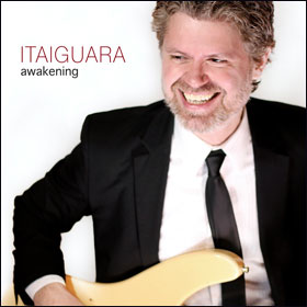 Itaiguara-Awakening-JDG