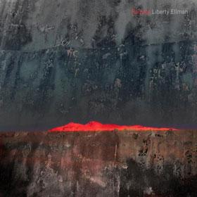 Liberty-Ellman-Radiate-JDG