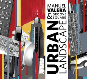 Manuel-Valera-Urban-Landscape-JDG