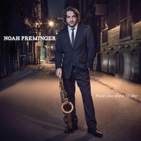 Noah-Preminger-Live-at-55-JDG