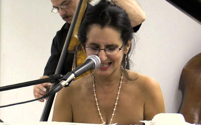 Sue-Maskaleris-and-Mike-Richmond-JDG