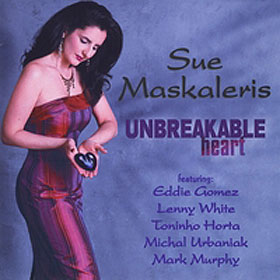 Sue-Unbreakable-Heart-JDG