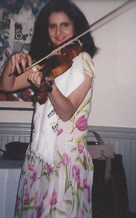 Sue-violin-JDG