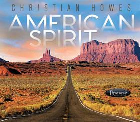Christian-Howes-American-Spirit-JDG