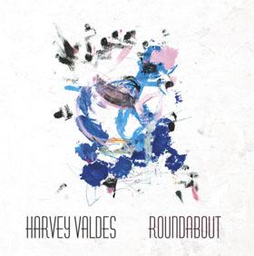 Harvey Valdes Roundabout