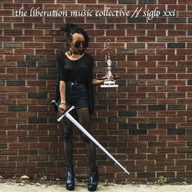 Liberation Music Collective Siglo XXI