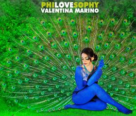 Valentina Marino Cover