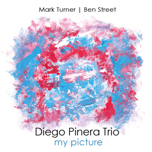 Diego Pinera My Picture 300x300