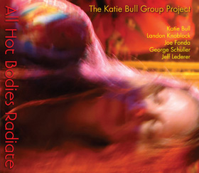 Katie Bull Project