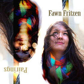 Fawn Fritzen Pairings